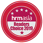 hrmasia-readers-choice-award
