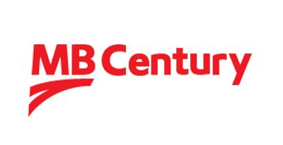 MB Century