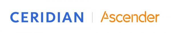 Ceridian Completes Acquisition of Ascender
